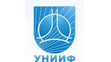 Уральский научно исследовательский институт физики