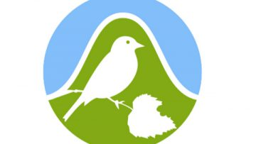 Институт экологии растений и животных